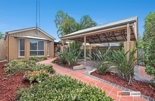 Picture of 51 Felix Street, Lutwyche QLD 4030