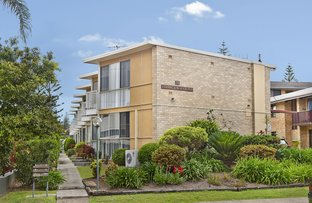3/14 Hollingworth Street, Port Macquarie NSW 2444
