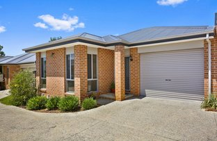 Picture of 3 Chip Lane, Yarra Glen VIC 3775