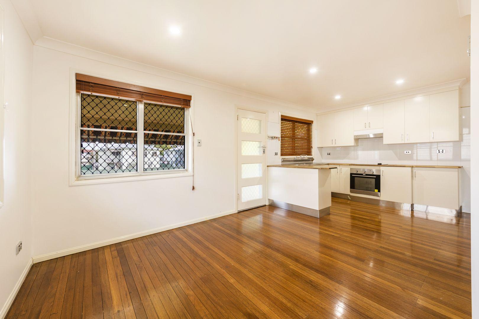 263 Hoof Street, Grafton NSW 2460, Image 2