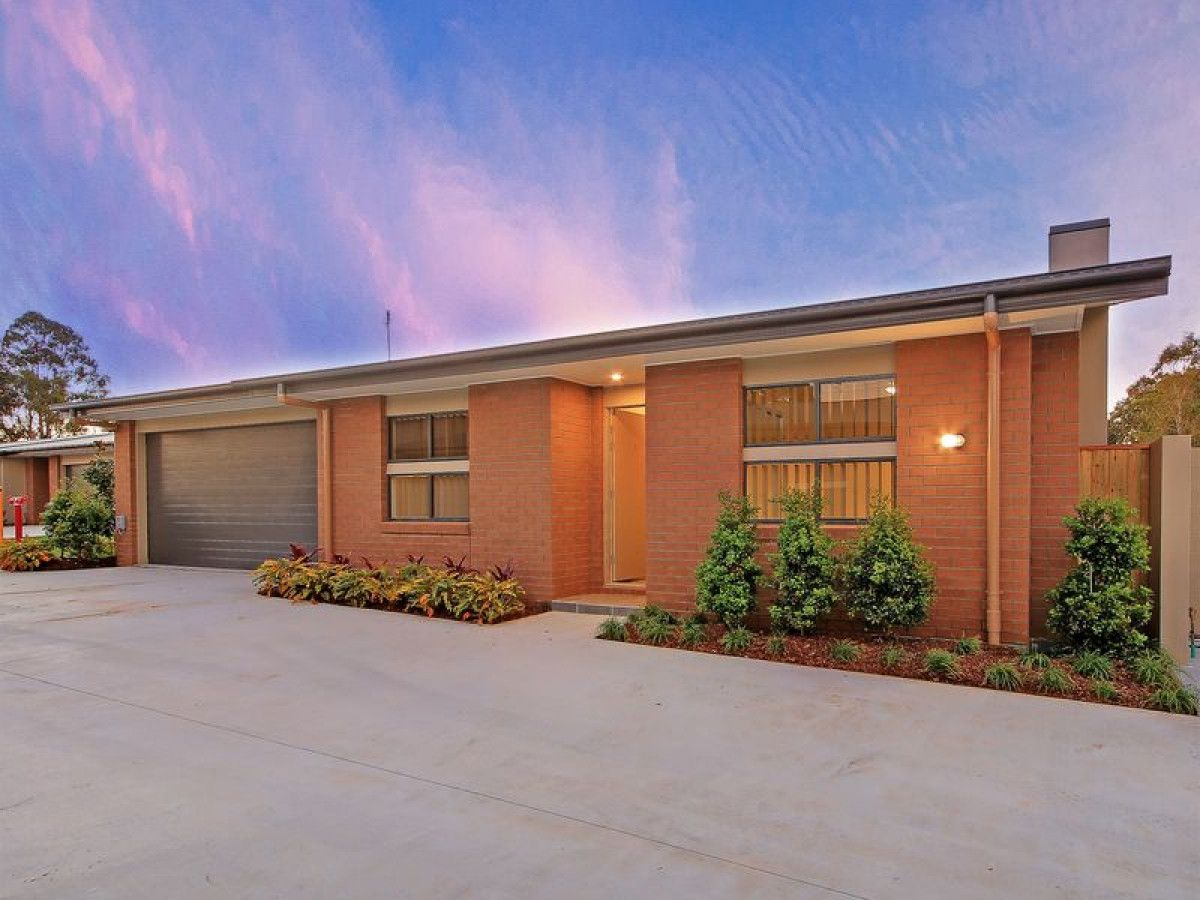 445-447 Boundary Road, Thornlands QLD 4164, Image 0