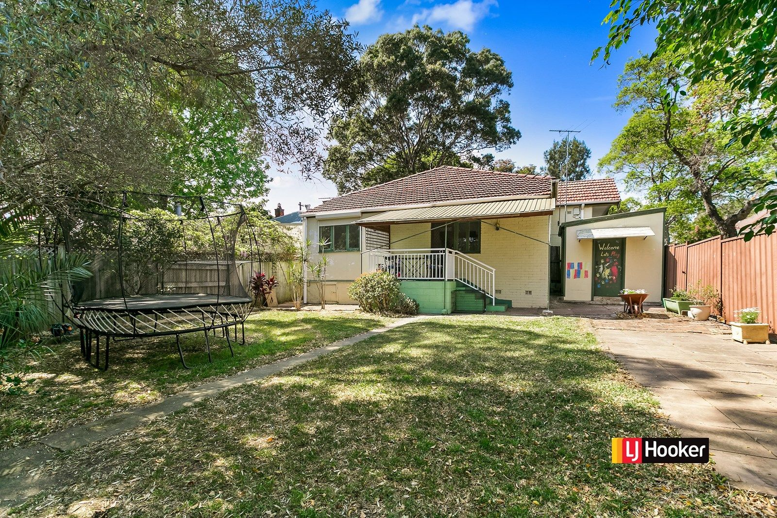 178 Denison Road, Dulwich Hill NSW 2203, Image 1