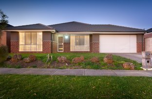 Picture of 38 Brookwater  Parade, Lyndhurst VIC 3975