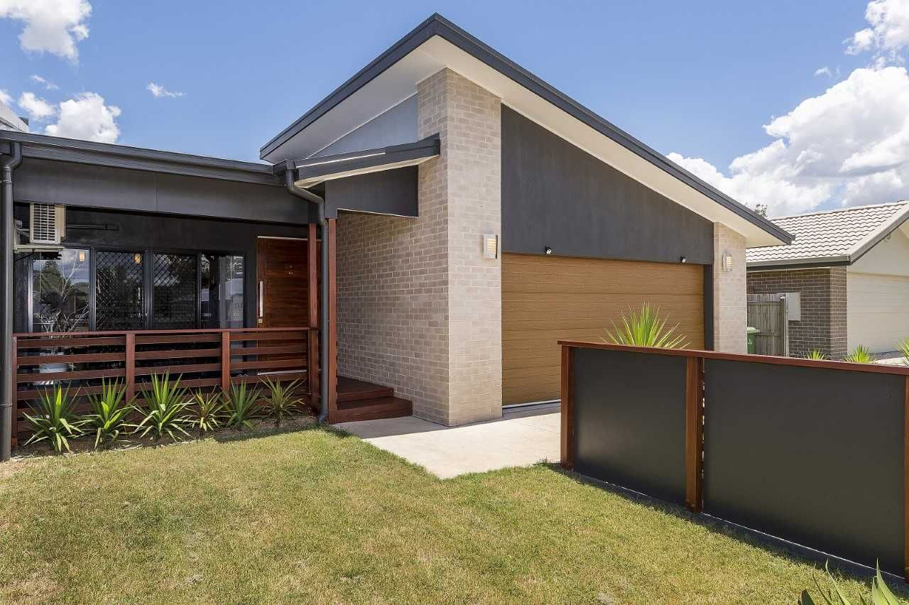 2/6 Denning Street, Fernvale QLD 4306, Image 1