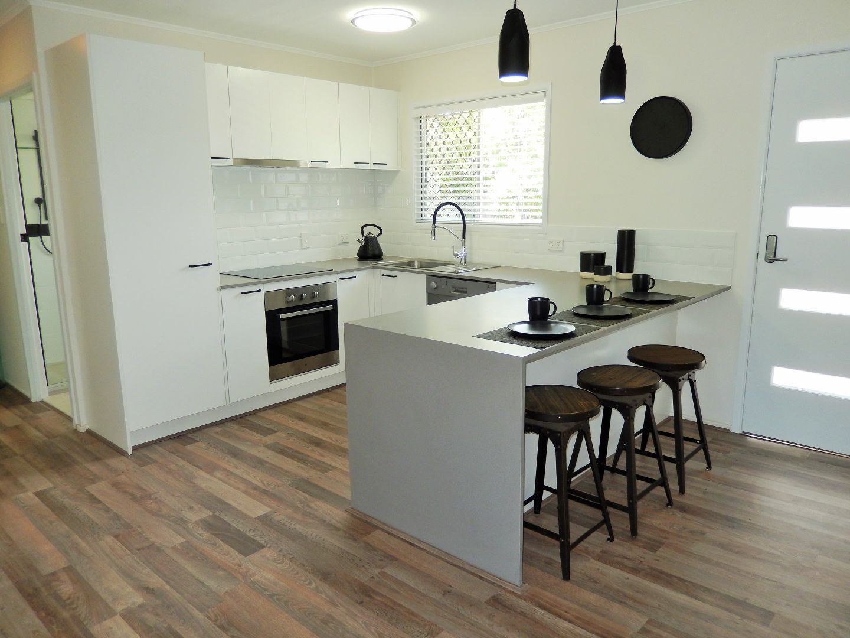 15 Vivian Street, Eastern Heights QLD 4305