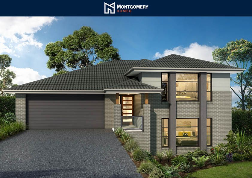 LOT 3 Cassinia Close, Lisarow NSW 2250, Image 0