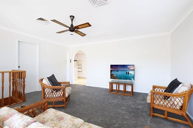 Picture of 5 Sleigh Street, FIGTREE NSW 2525