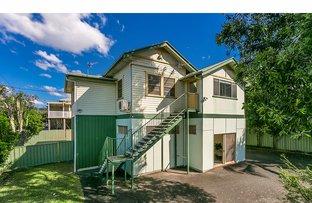 Picture of 213 Magellan Street, Lismore NSW 2480