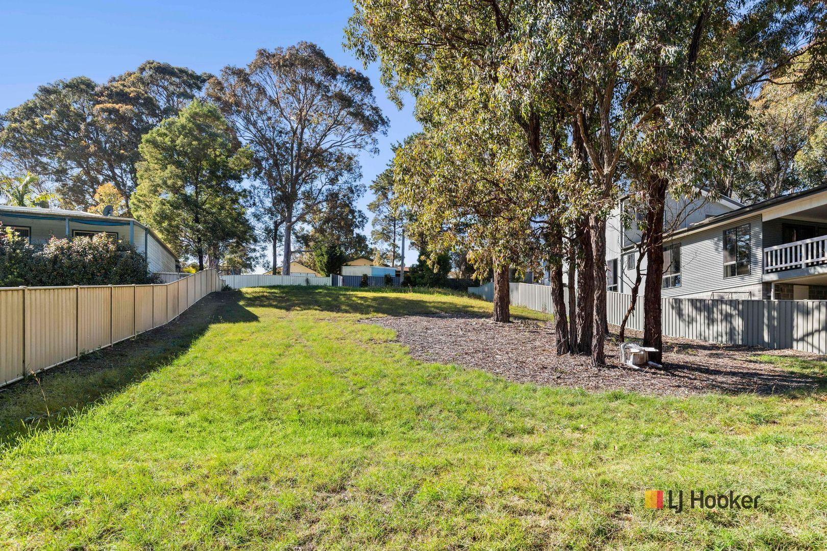 7b Palana Street, Surfside NSW 2536, Image 1