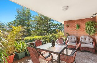 Picture of 7/2-6 Robertson Street, Narrabeen NSW 2101