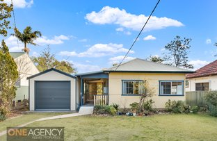 Picture of 228 Great Western Highway, Warrimoo NSW 2774