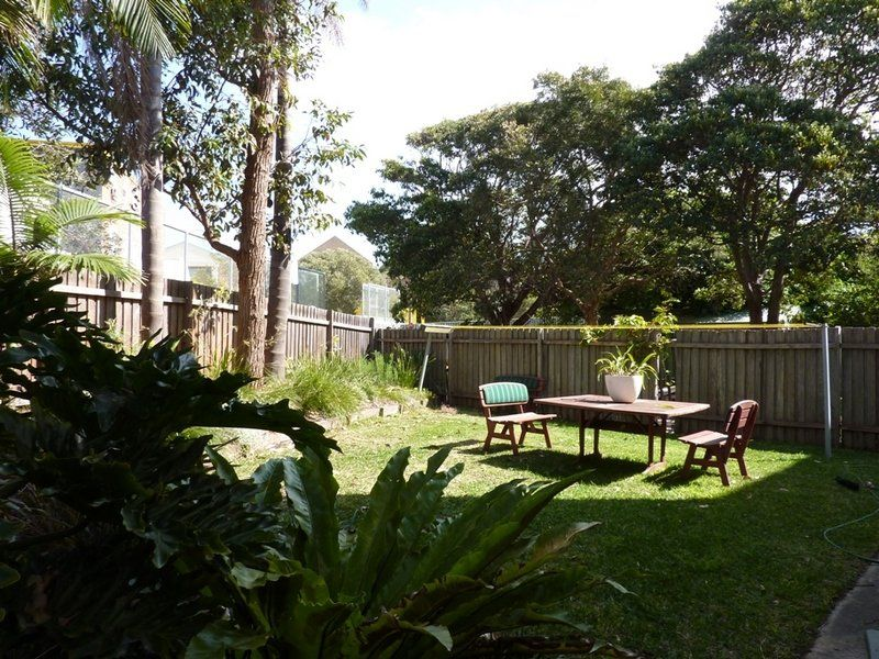 1/21 Blair Street, Bondi Beach NSW 2026, Image 2