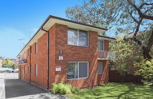 3/9 St Georges Road, Penshurst NSW 2222