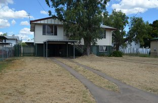 Picture of 25 Acacia Street, Blackwater QLD 4717