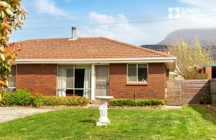Picture of 2 37 Wariga Road, Glenorchy TAS 7010