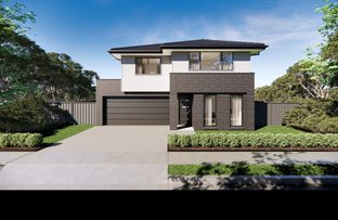 Picture of 7108 Ventasso Street, Box Hill NSW 2765