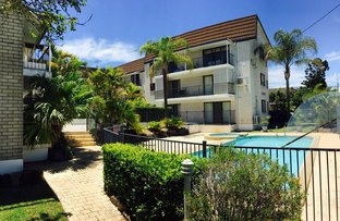 Picture of 1/2269 Gold Coast Hwy, Mermaid Beach QLD 4218