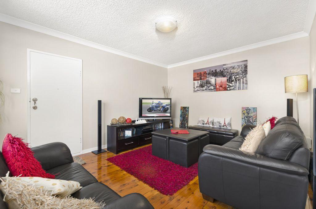 3/19 Steel  Street, Towradgi NSW 2518, Image 1