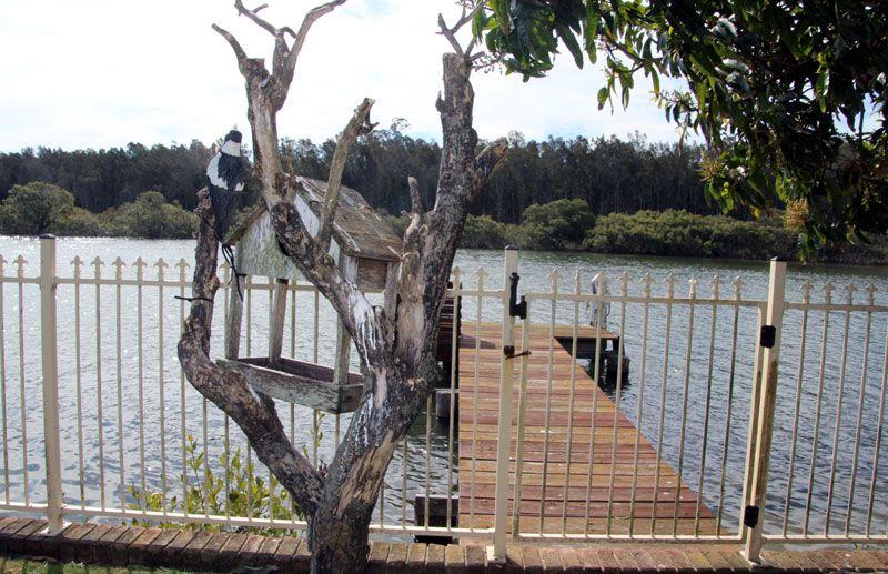 9 Palmway Crescent, Tuncurry NSW 2428, Image 2