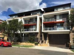 19/18-22A Hope St, Rosehill NSW 2142, Image 2