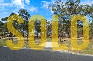 Picture of Lot 9 Gibbs Rd, Kenthurst NSW 2156