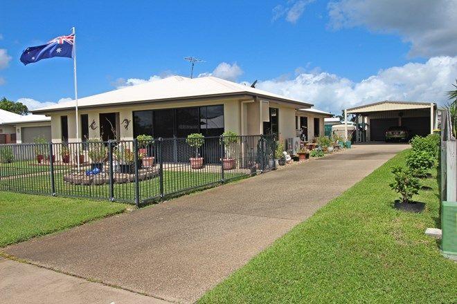 Picture of 29 Millenium Drive, SARINA QLD 4737