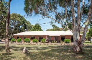 Picture of 134 Lodge Road, Hamilton VIC 3300