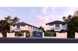 Picture of 133 Arthur Street, Magill SA 5072