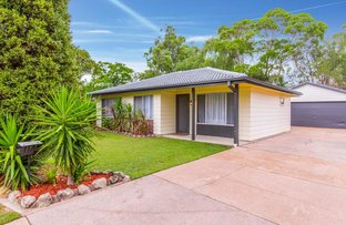 Picture of 26 George Street, Glendale NSW 2285