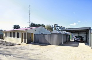 Picture of 5/1891 Mt Macedon Road, Woodend VIC 3442