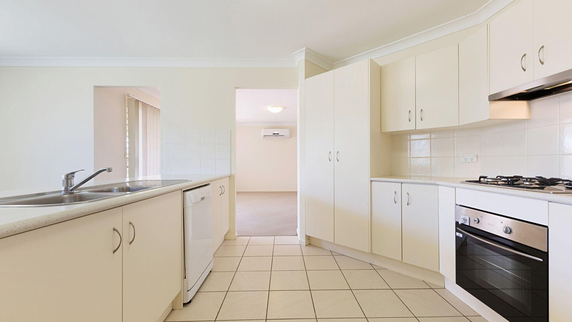 255 Denton Park Drive, Aberglasslyn NSW 2320, Image 2