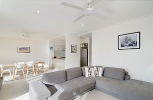 Picture of 5/4 Border Drive North, Currumbin Waters QLD 4223