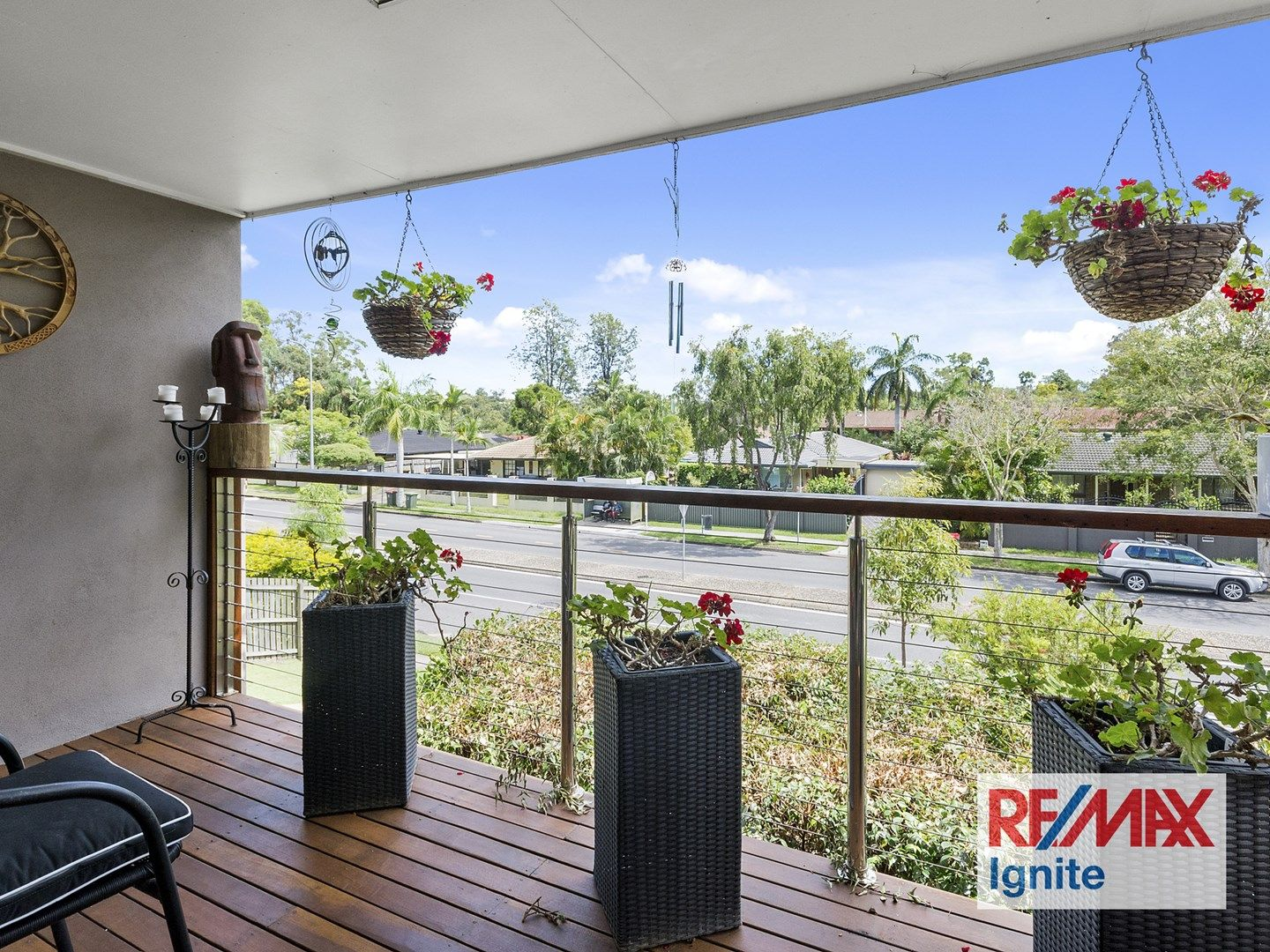 312 Sumners Road, Riverhills QLD 4074, Image 2