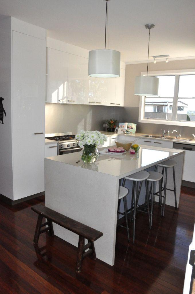 22 Coral Street, Kingaroy QLD 4610, Image 2