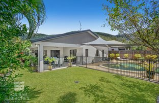 Picture of 27 Tydeman Crescent, Clifton Beach QLD 4879
