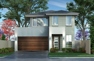 Picture of Lot 9 Campbell Street, Riverstone NSW 2765