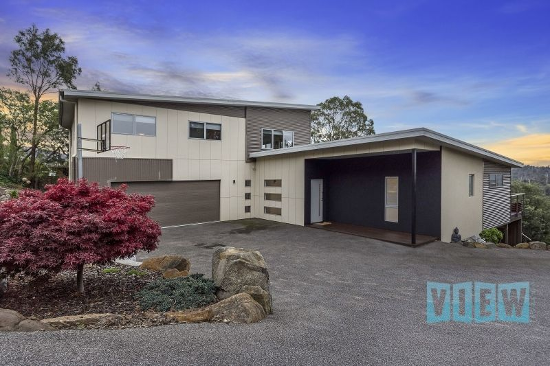 6 Lakeview Crt, Blackstone Heights TAS 7250, Image 0