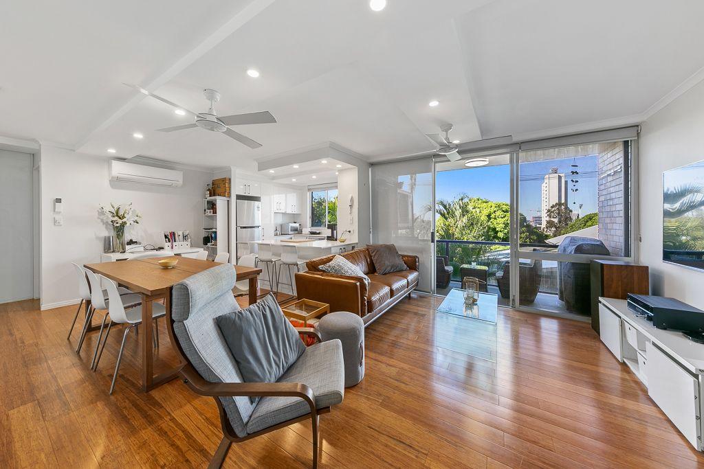 6/19 Ellis Street, Kangaroo Point QLD 4169, Image 0
