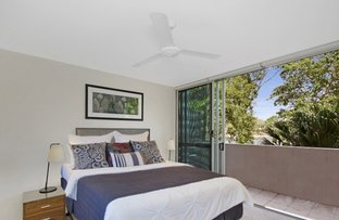 Picture of 47/1 Sporting Drive, Thuringowa Central QLD 4817