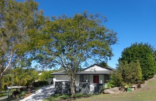 Picture of 4 Wesley Place, Sinnamon Park QLD 4073