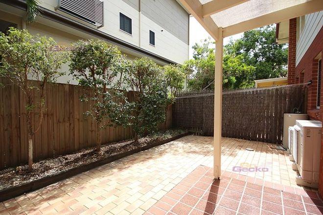 Picture of 2/27 David Street, NUNDAH QLD 4012
