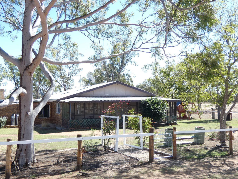 13 McKnights Road, Chinchilla QLD 4413, Image 1