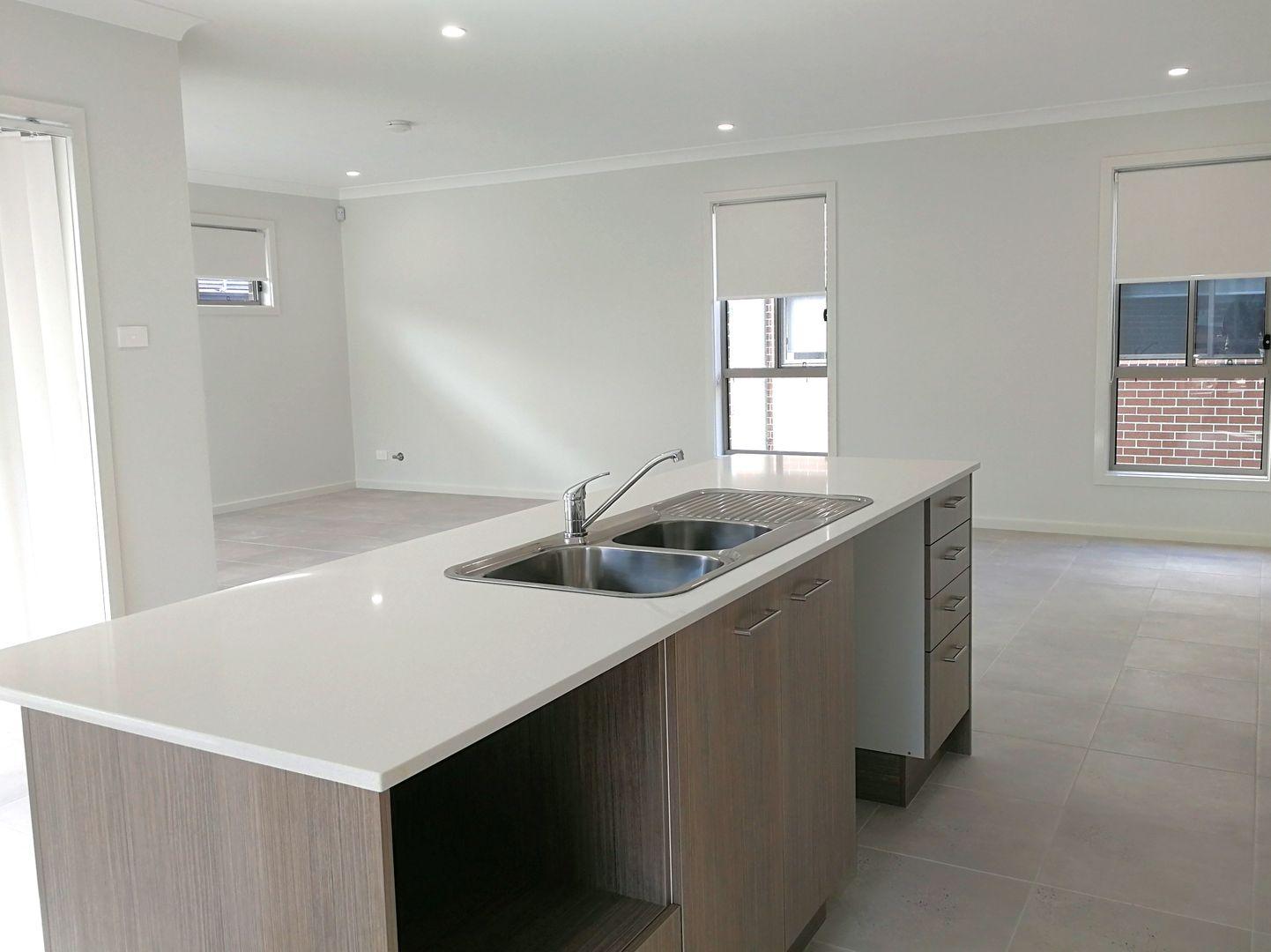 27 Alamein Street, Bardia NSW 2565, Image 2