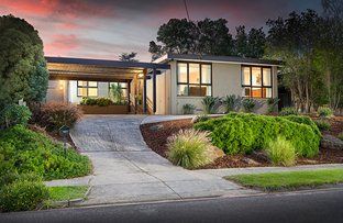 Picture of 167 Grandview Grove, Rosanna VIC 3084
