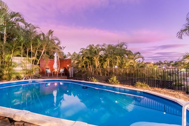 Picture of 21 Adam Street, OXENFORD QLD 4210