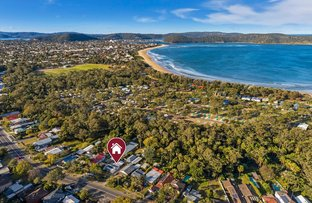 Picture of 130 Mount Ettalong Road, Umina Beach NSW 2257