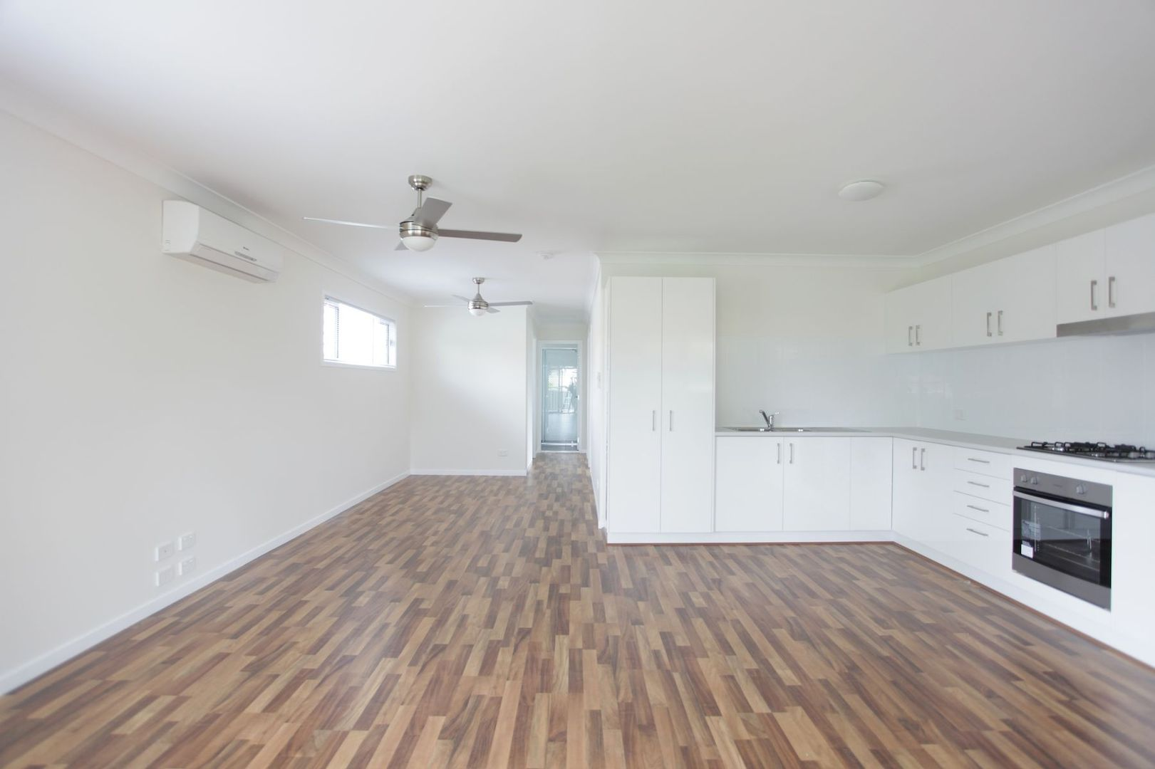 1a Allspice Street, Crestmead QLD 4132, Image 2