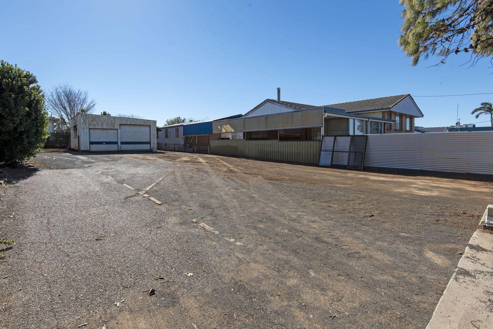 37 Prosser Street, Rockville QLD 4350, Image 1