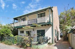 45 Amy Street, Erskineville NSW 2043