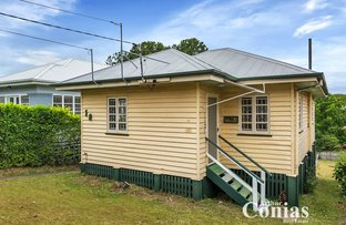 Picture of Ashgrove QLD 4060